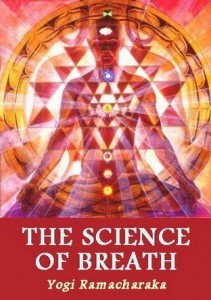 The-Science-of-Breath-by-Yogi-Ramacharaka-211x300